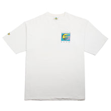 Load image into Gallery viewer, Vintage Upper Deck Tennis T-Shirt