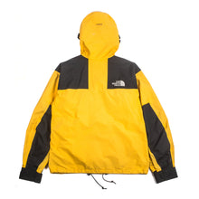 Load image into Gallery viewer, Vintage North Face Mountain Jacket