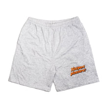 Load image into Gallery viewer, Vintage Newport Sport Short