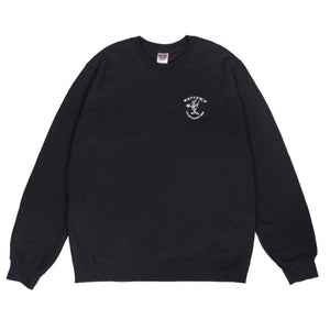"Better™ ""Gallery & Gift Shop"" Crewneck"