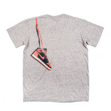 Load image into Gallery viewer, Vintage Nike Air Jordan 1 Tee Shirt