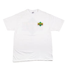 Load image into Gallery viewer, Vintage Upper Deck logo Tee