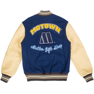 Better™Gift Shop / Motown® 60th Anniversary Jacket