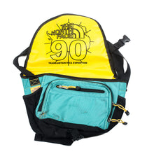 The North Face Trans Antarctica Expedition Messenger Bag