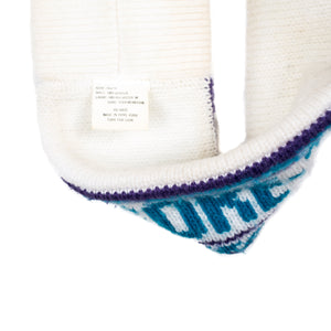 1990 Gore-Tex Trans-Antarctica Expedition Headband