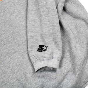 Loud Records/Starter Promotional Crewneck Sweater