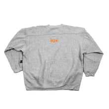Load image into Gallery viewer, Loud Records/Starter Promotional Crewneck Sweater