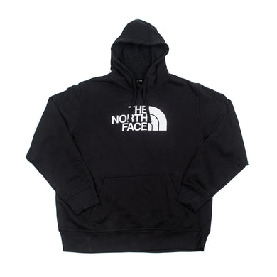 The North Face Black Hoody