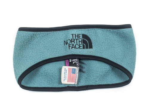 Vintage The North Face Head Band