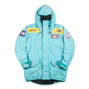 The North Face 1990 Trans Antarctica Expedition Jacket
