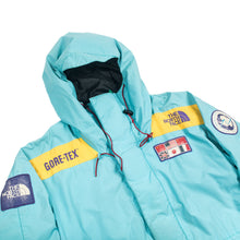 Load image into Gallery viewer, The North Face 1990 Trans Antarctica Expedition Jacket