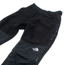 Load image into Gallery viewer, Vintage The North Face Black Denali Pants