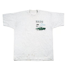 Load image into Gallery viewer, Vintage Vato Loco Tee