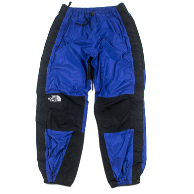 The North Face Mountain Pant(s)