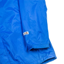 Load image into Gallery viewer, The North Face Powder Blue Windbreaker