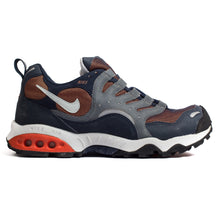 Load image into Gallery viewer, Vintage Nike Air Terra Humara