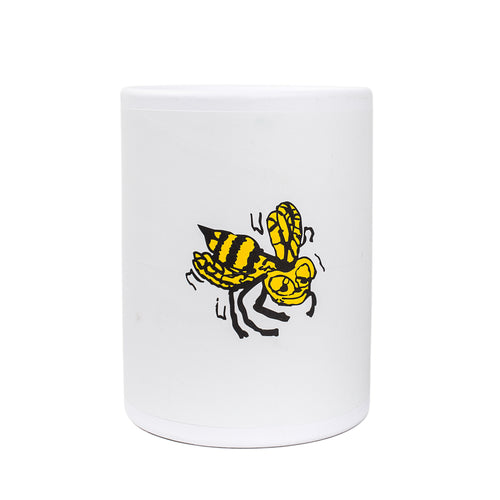 BETTER™ Save the Bees Honey Scented Candle