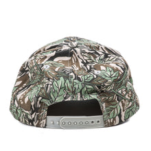 Load image into Gallery viewer, Vintage Volvo Tree Camo Hat