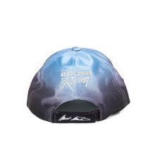 Load image into Gallery viewer, Viagra Racing Team Adjustable Hat