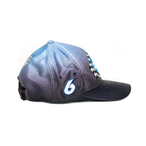 Viagra Racing Team Adjustable Hat