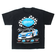Vintage Mark Martin Viagra Racing #6 Tee