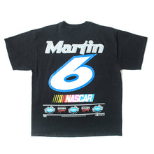 Load image into Gallery viewer, Vintage Mark Martin Viagra Racing #6 Tee