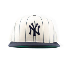 Vintage New Era Fitted Hat