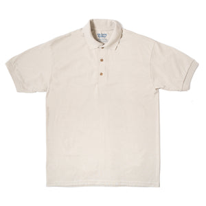The Dominguez Corp Polo Shirt