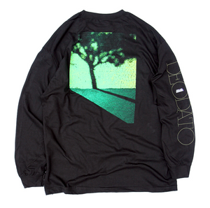 Deodato Long Sleeve T-Shirt
