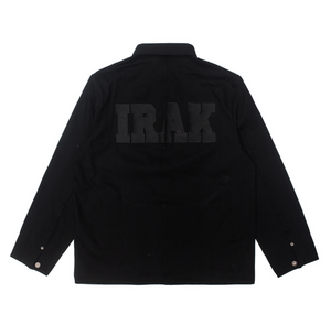 Thumpers IRAK Chore Jacket