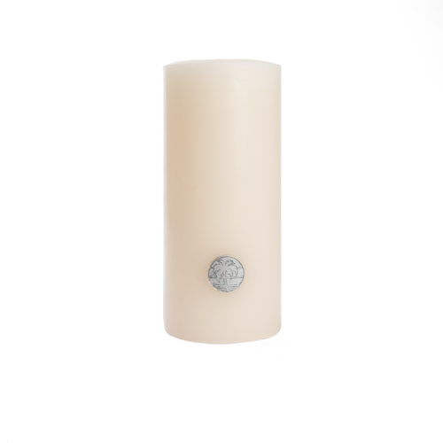 Tropic Best® Classic Pillar