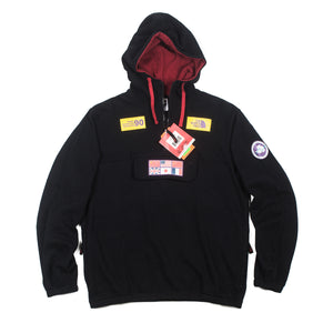 The North Face Trans Antarctica Expedition Hoody