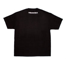 Load image into Gallery viewer, Welcome Back Tee