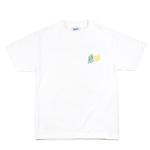 Load image into Gallery viewer, White Grapefruit Tee