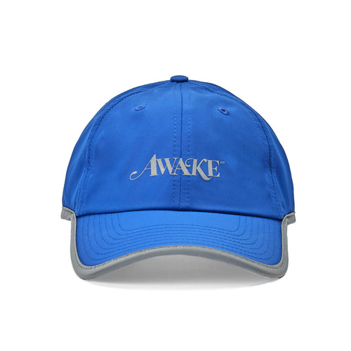 Awake Sport Hat in Blue