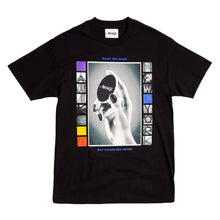 Load image into Gallery viewer, Down the Block Tee