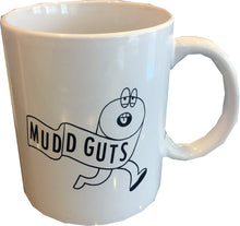 Load image into Gallery viewer, Mudd Guts ESPO Mug