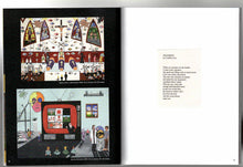 Load image into Gallery viewer, Dizzy Magazine - Issue 2
