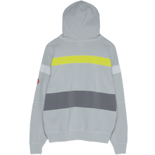 Load image into Gallery viewer, CAV EMPT Overdye Panel Heavy Hoody Grey