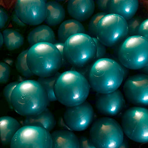 100 Extra Ball Pit Balls