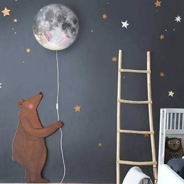 Mini Maison | Playful Nursery & Kids Decor