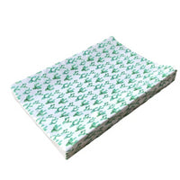 Cactus Anti-Roll Wedge Changing Mat
