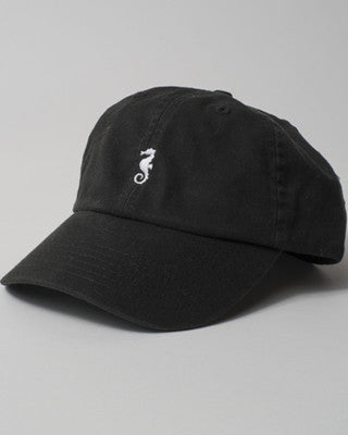 Whore Cap - Black