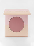 Best Blush, Perfect Pink Blush , Cruelty Free Blush,  USA Made Blush, Clean Blush, Best Blush Color, Natural Blush, Soft Blush, best blush for fair skin, best blushes, best blush color, best blush for older skin, best blush for olive skin, best blush color for Asian skin, bets blush color for pale skin, Mac blush, nars blush, pink blush, blush pink