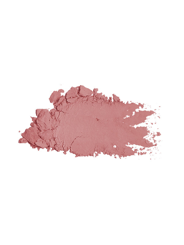 Best Blush, Perfect Pink Blush , Cruelty Free Blush, USA Made Blush, Clean Blush, Michigan Makeup, Best Blush Color, Natural Blush, Soft Blush,best blush for fair skin, best blushes, best blush color, best blush for older skin, best blush for olive skin, best blush color for Asian skin, bets blush color for pale skin, Mac blush, nars blush