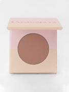 Nude Blush, Natural Blush, Best Blush, Perfect Pink Blush , Cruelty Free Blush, USA Made Blush, Clean Blush, Michigan Makeup, Best Blush Color, Natural Blush, Soft Blush,