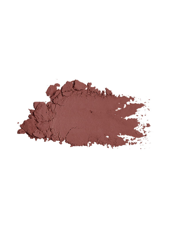 Burgundy Blush, Maroon Blush, Wine Blush, Sangria Blush, Blush for dark skin, Deep Blush, Sangria Blush, Dolce Vita Blush, Best Blush, Perfect Pink Blush , Cruelty Free Blush, USA Made Blush, Clean Blush, Michigan Makeup, Best Blush Color, Natural Blush, Soft Blush,Best Blush, Perfect Pink Blush , Cruelty Free Blush, USA Made Blush, Clean Blush, Michigan Makeup, Best Blush Color, Natural Blush, Soft Blush,Pink blush