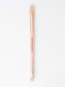 Brushes - Double Ended Concealer