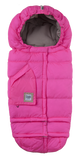 7 A.M. Enfant Blanket 212 Evolution - Neon Pink - Oh Baby Baby!  - 1
