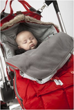 7 A.M. Enfant Le Sac Igloo 500 -  - Oh Baby Baby!  - 9